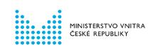 Ministerstvo vnitra České republiky
